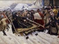 boyaryna_morozova_by_v-surikov_1884-1887_tretyakov_gallery