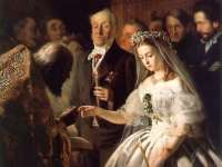 pukirev_marriage