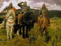 vasnetsov-threewarriors