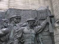 kiev-wwii-memorial