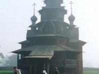 suzdal-2002