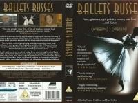 ballets-russes