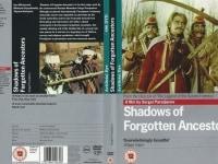 forgotten-ancestors