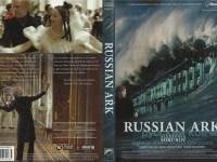 russian-ark