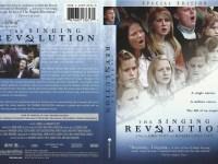 singing-revolution