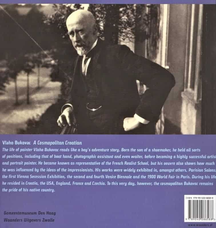 bukovac-back-cover