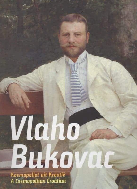 bukovac-cover