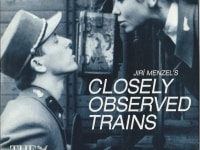 closely-observed-trains-1