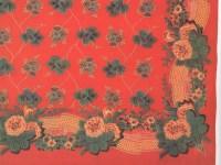 block-kerchief-2
