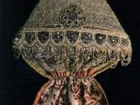 headdress-print-lining