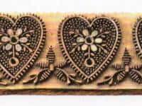 metal-pin-block