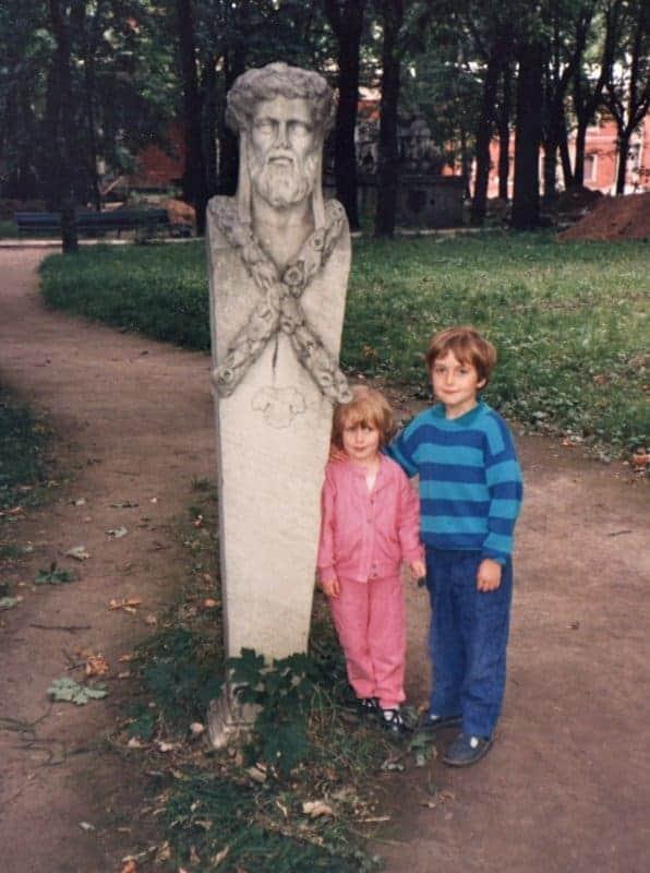 donskoi-1987-tb