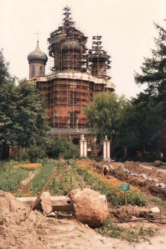 donskoi-church-1987