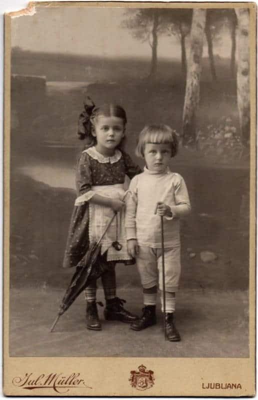 ljubljana-children