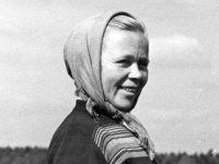 kolkhoz-woman