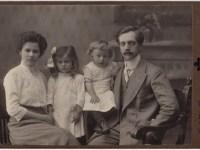 ljubljana-family