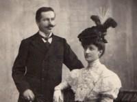 1906-couple