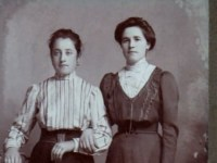kranj-girls-slovenia