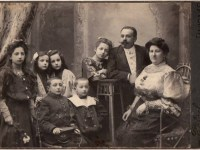 polish-family