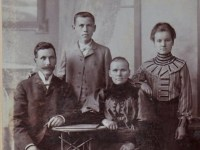 riga-family