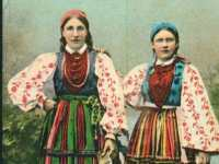 polish-costume-pc