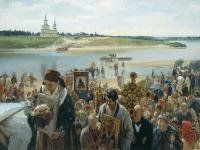 pryanishnikov-easter