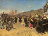repin-kursk-procession