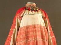 kaluga-festive-dress