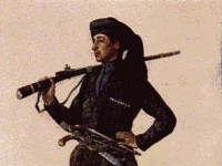 4-georgian-fighter