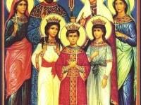 tsar-icon