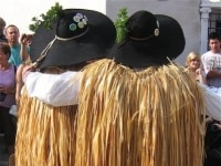 slovenia-folk-festival