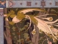 bilibin-firebird