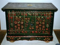 kiev-museum-1-chest