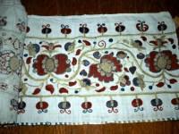 chernigiv-historical-museum-cossack-embroidery-2