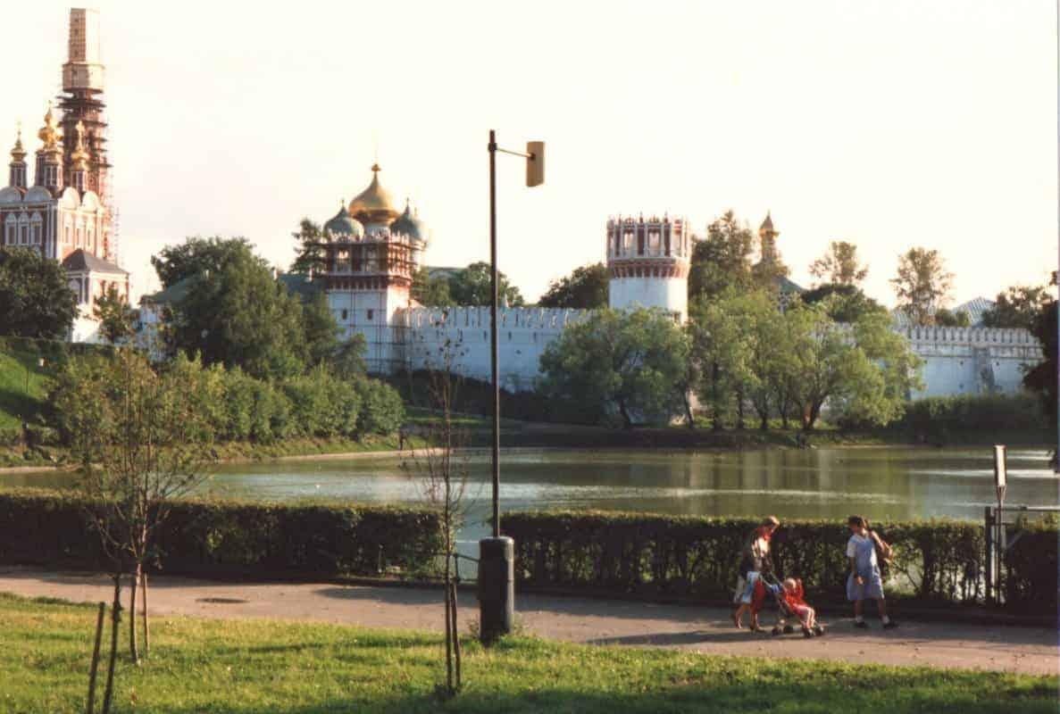 novodevichy-1987-1