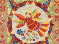 kostroma-triptych