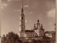 uglich-tserkov-apostola-filippa-s-drugoi-storony-g-uglich