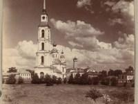 uglich-tserkov-apostola-filippa-uglich