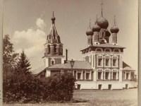 1. uglich-tserkov-sv-ts-dimitriia-na-krovi