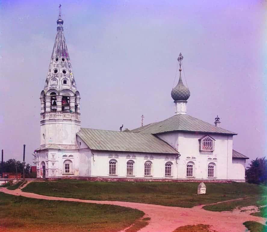 yaroslavl-tserkov-fedorovskoi-yaroslavl-bozhei-materi-zimniaia-iaroslavl