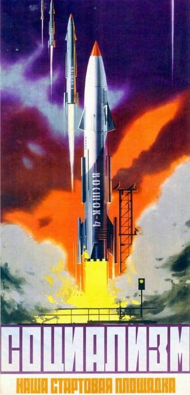 soviet-space-program-propaganda-poster-13