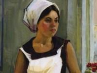 textile-worker