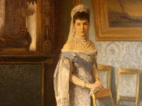 39-maria-feodorovna-court-dress-portrait-img_1674