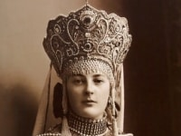 70-nadezhda-vonliarliarskaya-photo-from-1903-costume-ball-book