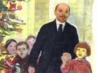 from-lenin-the-children