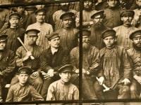 ivanovo-workers-2