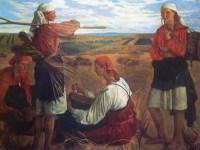 harvest-time-1915