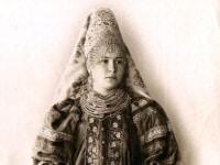 23.central-yaroslavl