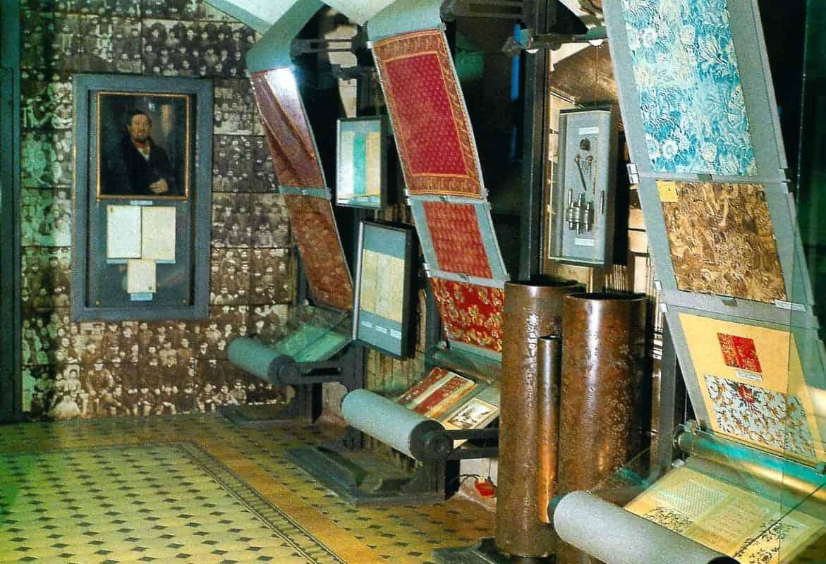 ivanovo-museum