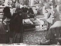nizhnii-novgorod-fair